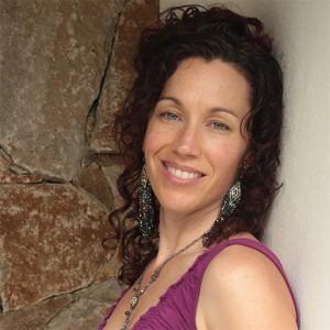 SONYA STEWART  Social Choreographer   unwynd.com
