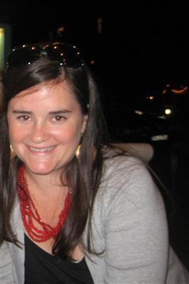 Erin Quane  NYC Educator