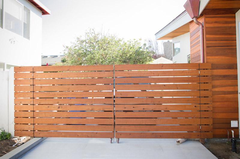 3-woodrow-20_SC_Green_Builders.jpg