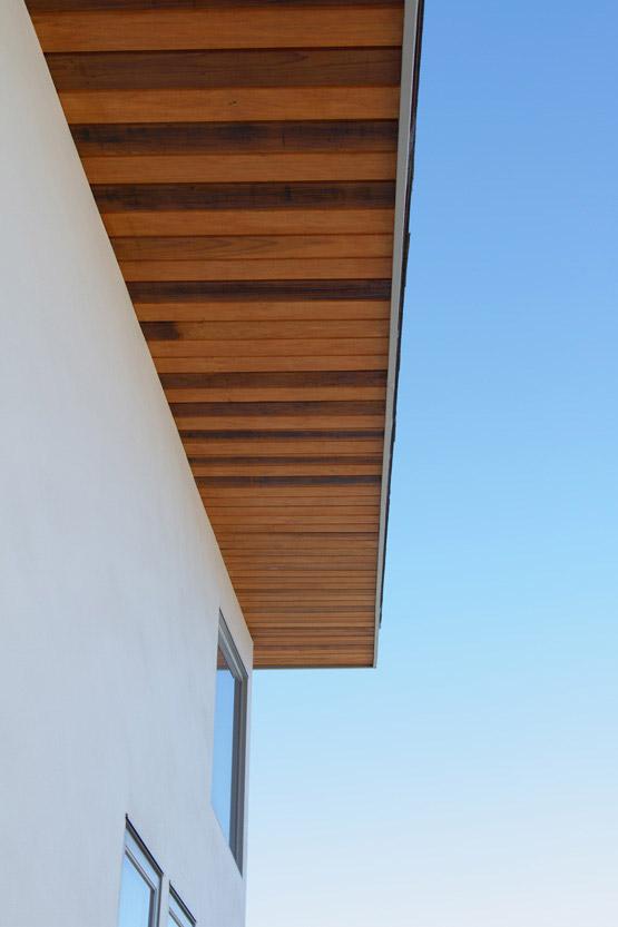 4-woodrow-19_SC_Green_Builders.jpg