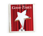 goodtimes-e1414446012523.jpg
