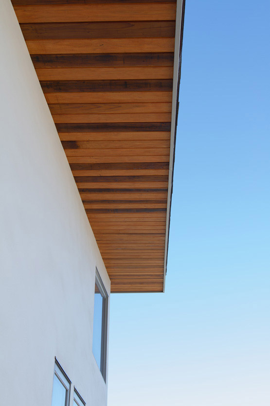 About our work at Santa Cruz Green Builders