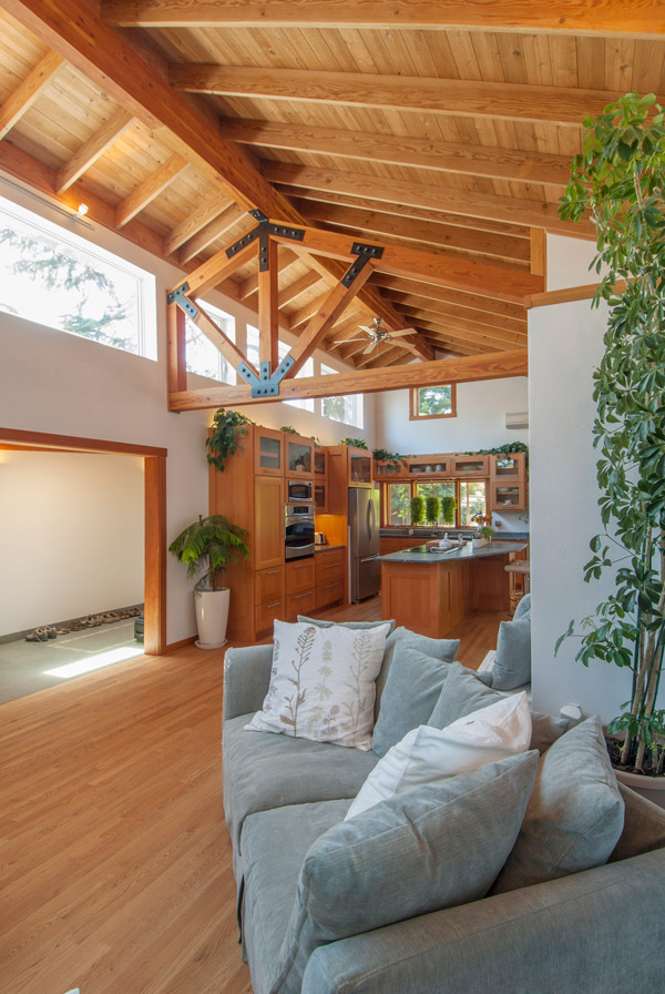 3-heeschen-great-room_SC_Green_Builders.jpg