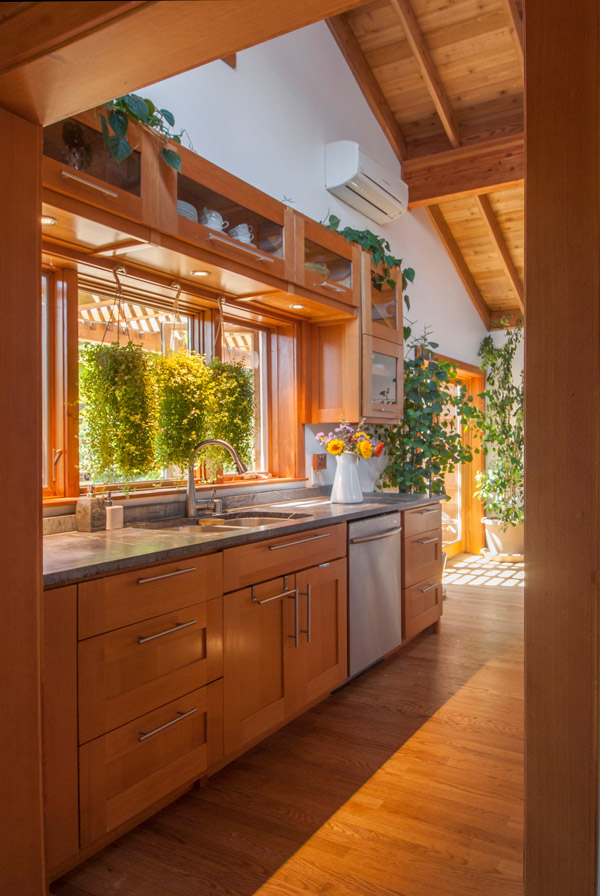 4-heeschen-kitchen-2_SC_Green_Builders.jpg