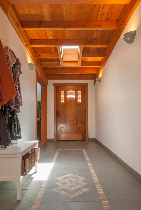 5-heeschen-entry_SC_Green_Builders.jpg