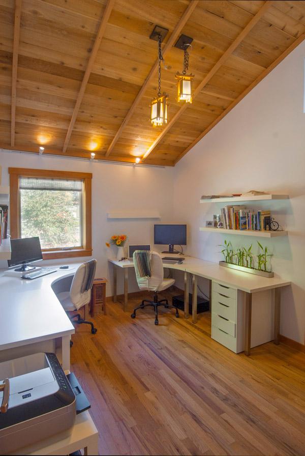 6-heeschen-office-1_SC_Green_Builders.jpg
