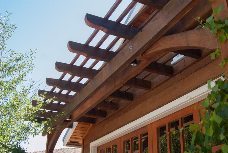 8-heeschen-carport-detail_SantaCruz_Green_Builders.jpg