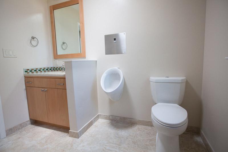 8-bathroom_SC_Green_Builders.jpg