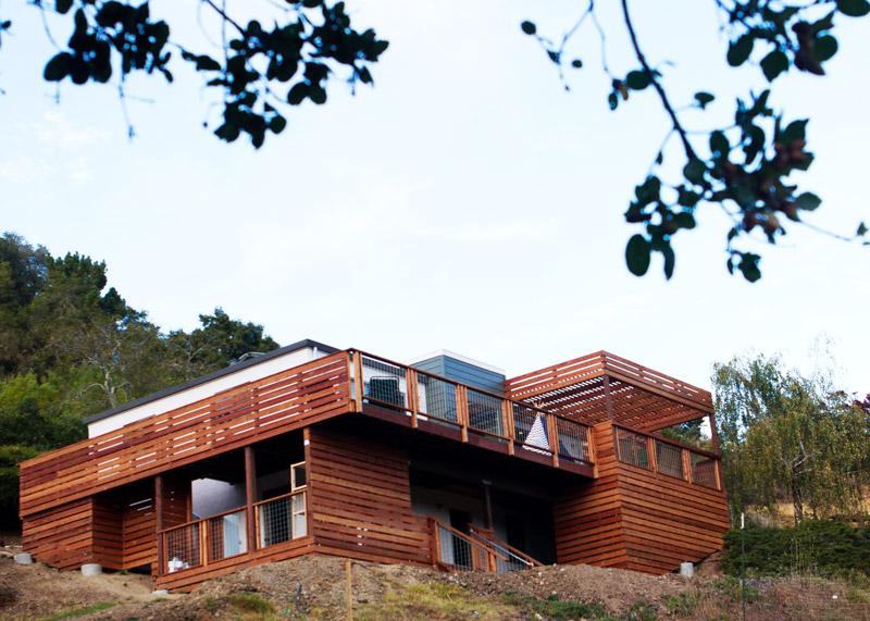 1-House-from-below_SC_Green_Builders.jpg