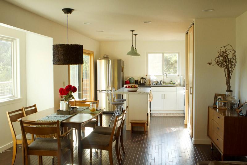 3-Kitchen_SC_Green_Builders.jpg