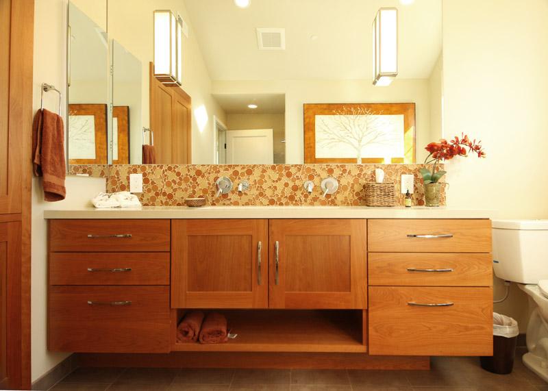 bathroom-best_SC_Green_Builders.jpg