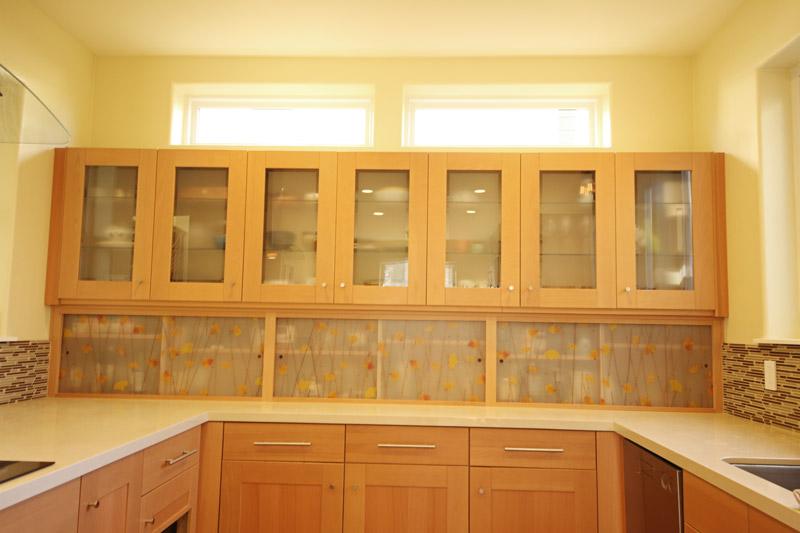 Kitchen-2_SC_Green_Builders.jpg