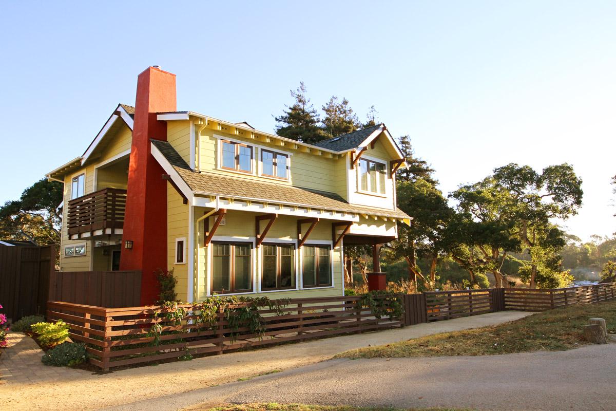 outside-house_SC_Green_Builders.jpg