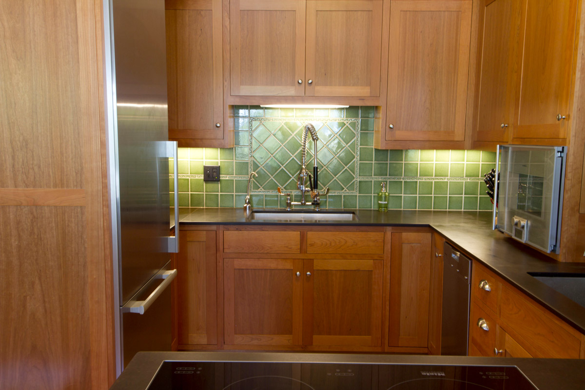 7-Kitchen-From-Stove_SC_Green_Builders.jpg