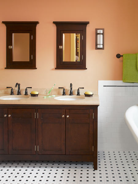 07-green-craftsman bath_SC_Green_Builders.jpg