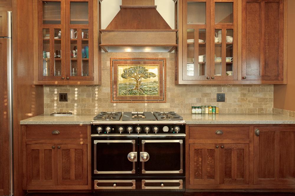 kitchen 1000px_SC_Green_Builders.jpg