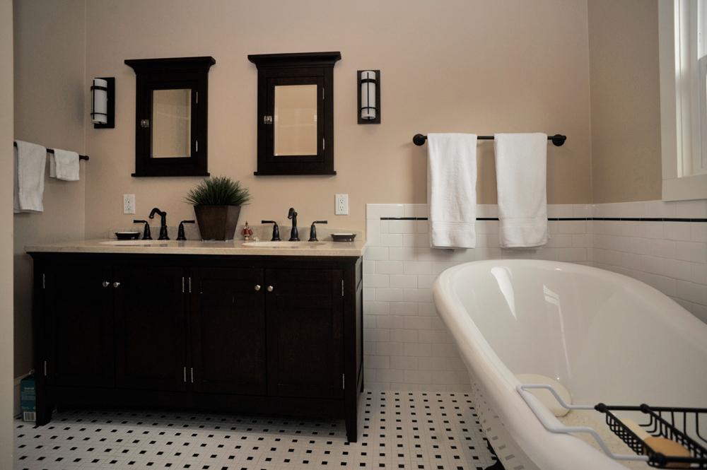 master bath 1000_SC_Green_Builders.jpg
