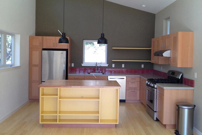 ADU_Kitchen_Green_Builders_2.jpg