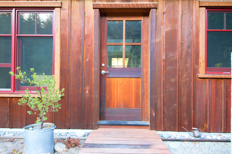 4-Front-Door-Rustic_SC_Green_Builders.jpg