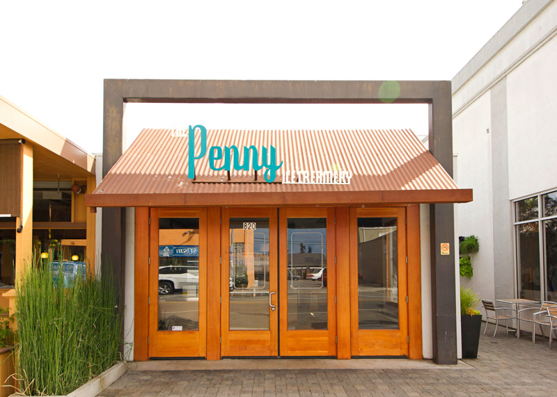 Penny-41st-Front-View_SC_Green_Builders.jpg