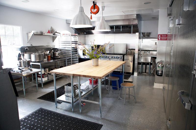 Penny-Kitchen_800px_SC_Green_Builders.jpg