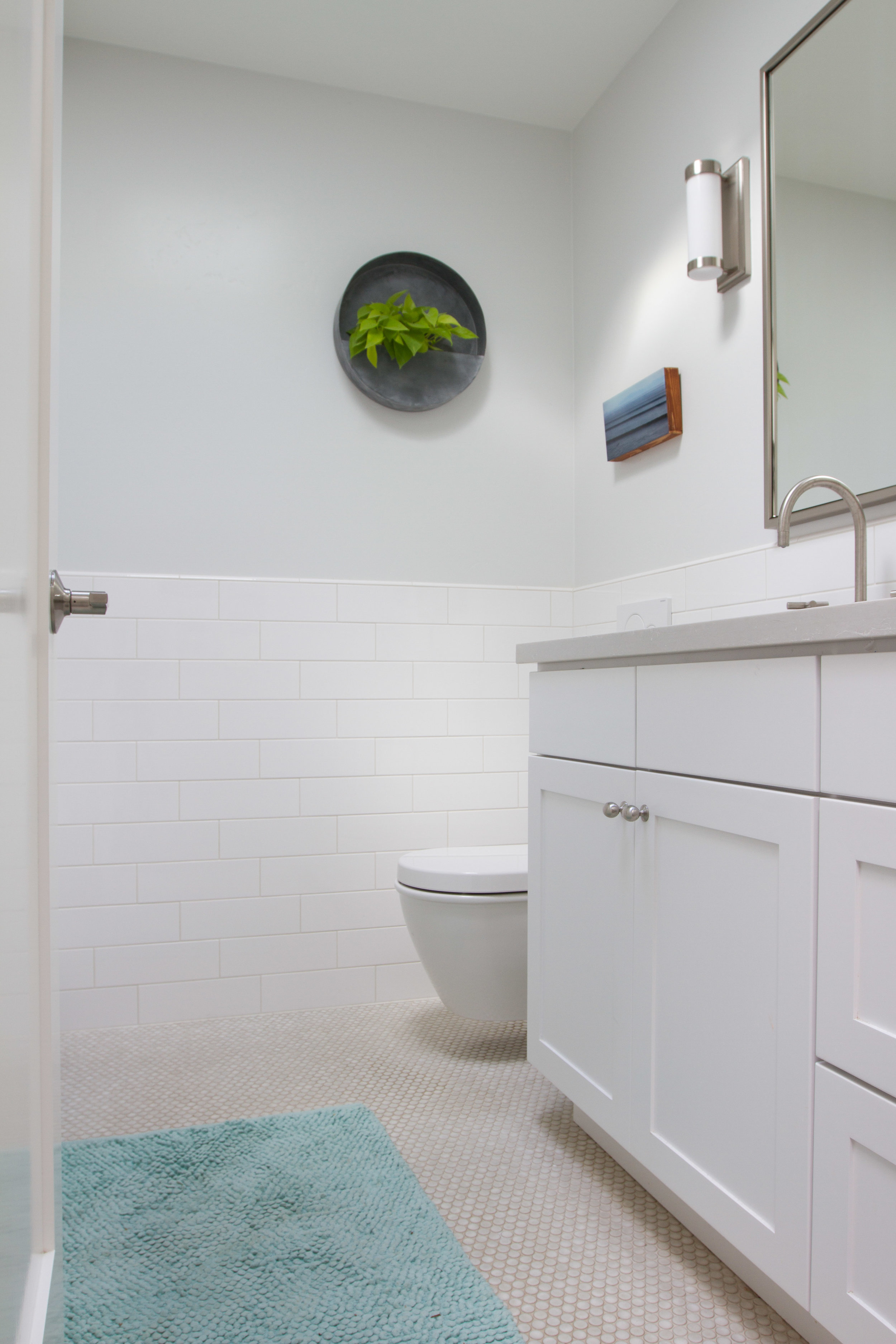 ADU Modern Bathroom White.jpg