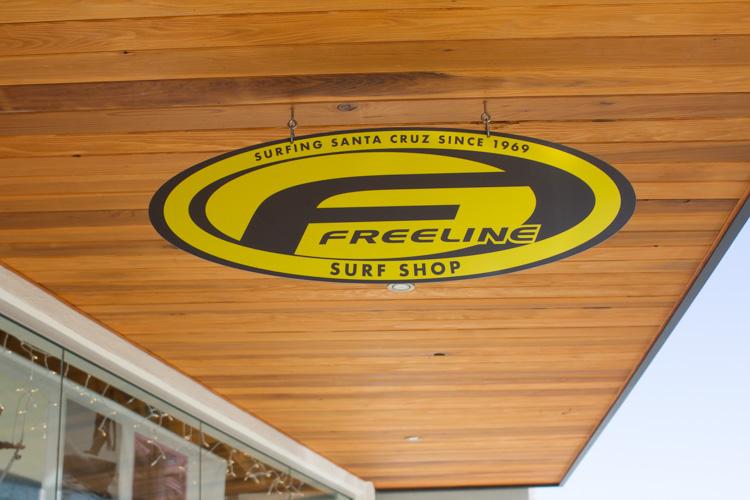 Freeline Surf Shop Exterior.jpg