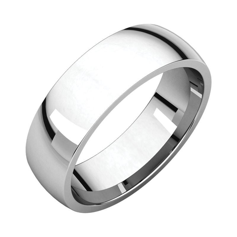 6mm-half-round-platinum-wedding-band.jpg