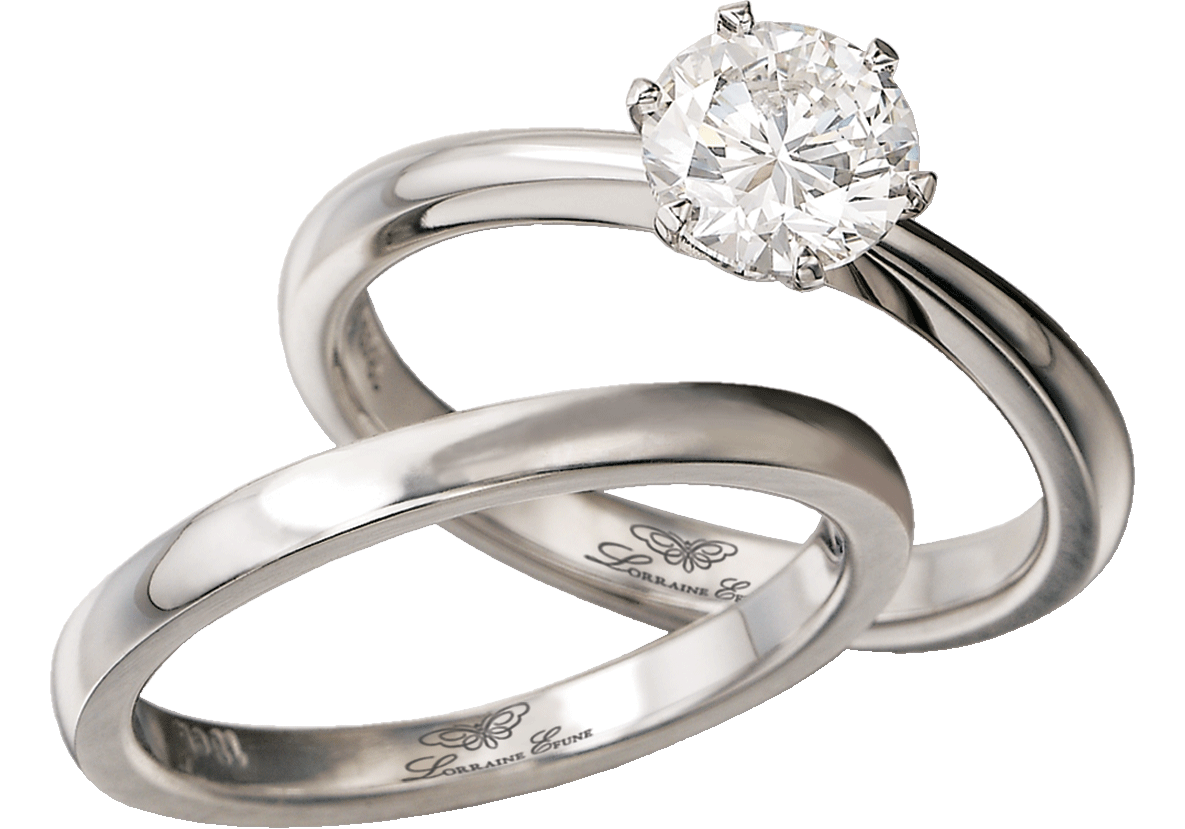 Wedding Bands with diamond.png