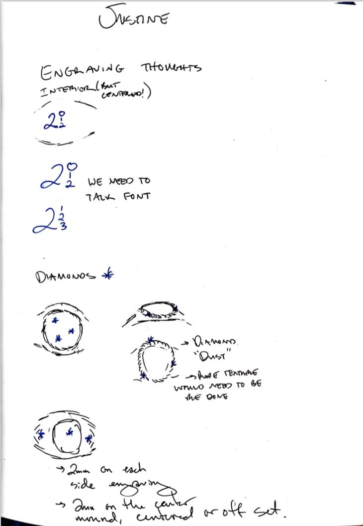 Justine's Ring Sketch.png