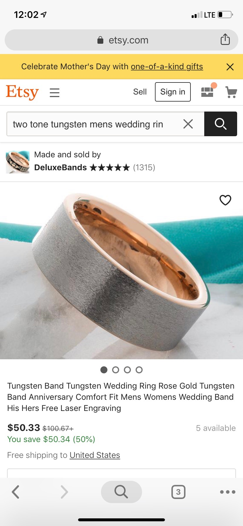 charles wedding ring silver.JPG