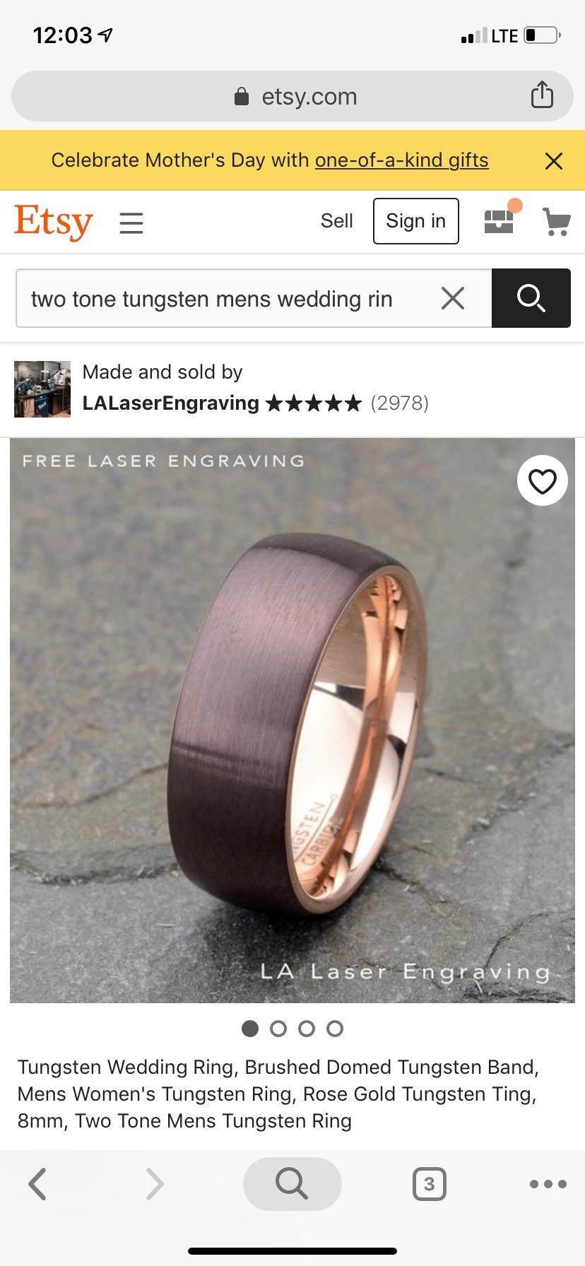 charles wedding ring dark brown.JPG
