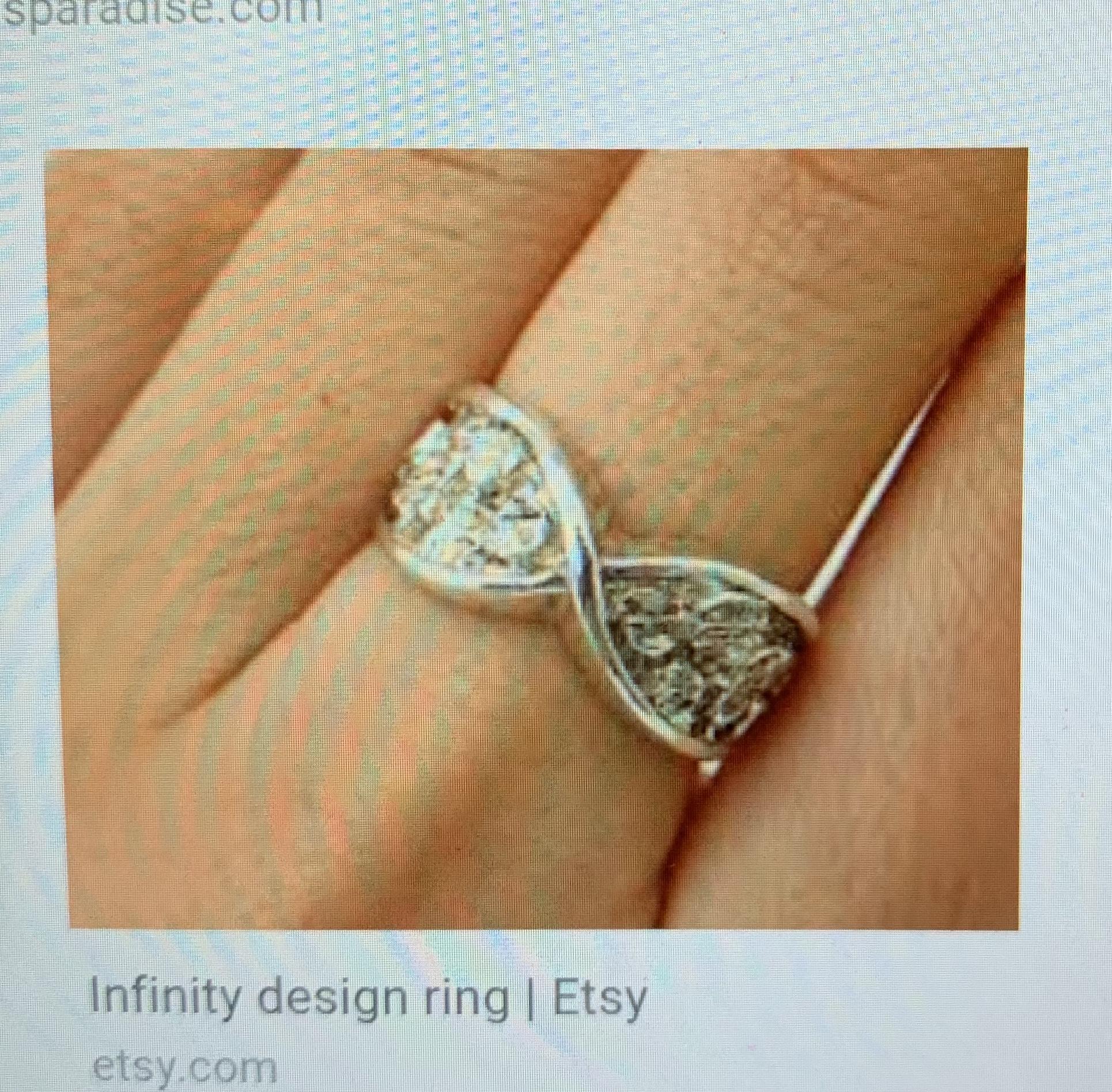 big infinity design hers.jpg
