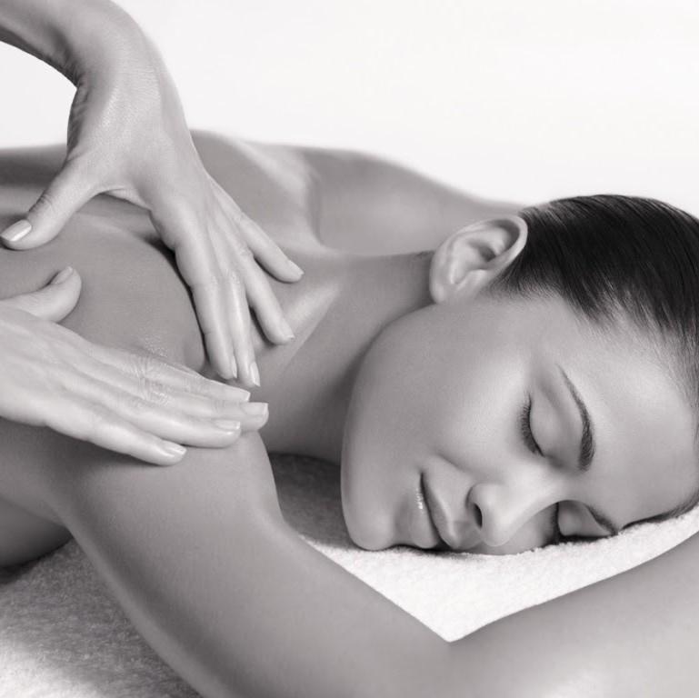 16 Massage.jpg