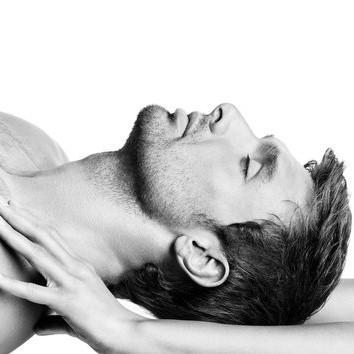29 Massage Mann.jpg