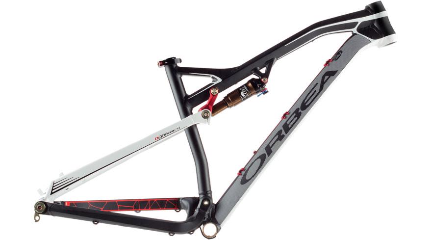 Orbea-Occam-Hydro-29-Alloy-Full-suspension-Frames-2013main-side.jpeg