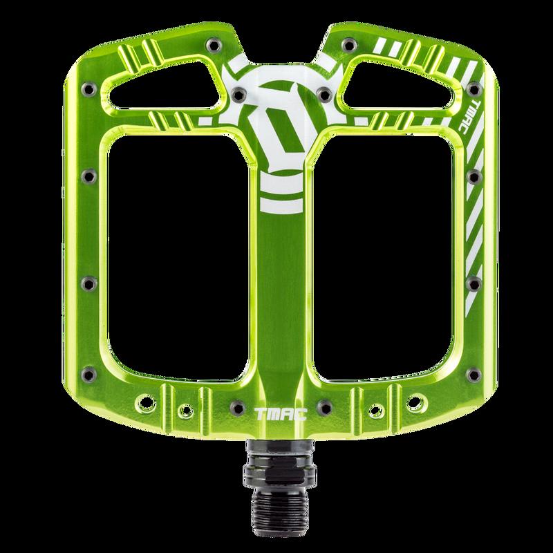 deity-tmac-pedals-green-1_orig.png