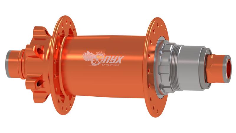 DH-R-087363-ISO-XD-157-12mm-thru-32-A-OG-NN-NN-OG-OG-OG-NN.jpeg