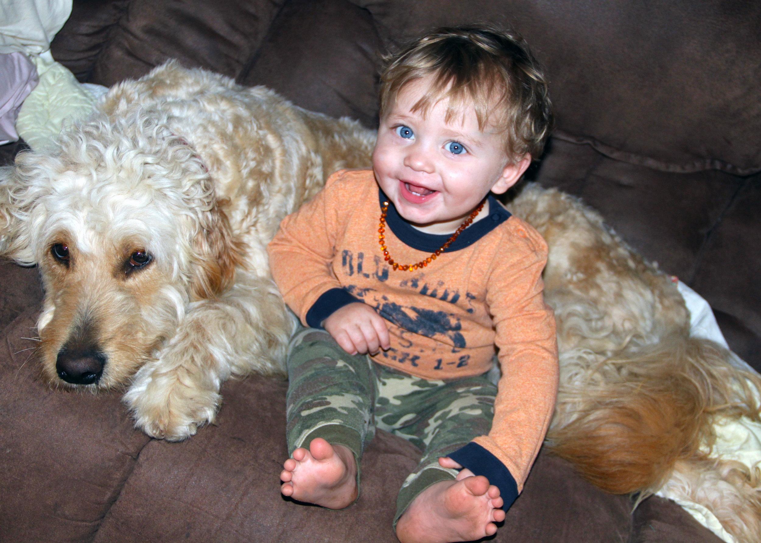 Goldie and Babie.jpg