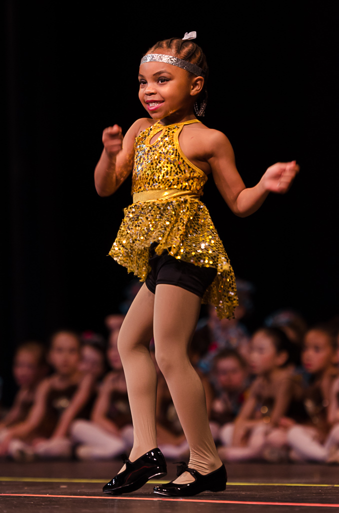 Tiny Dancers_Jungle Book-21-2.jpg