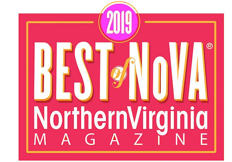 NoVA Best of Logo2019 v3.jpg