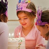 birthday+party.jpg