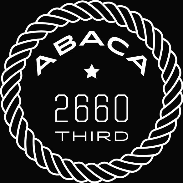 abaca_logo.jpg