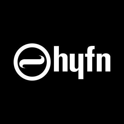 HYFN.jpg