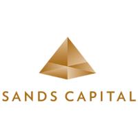 sandscapital.png