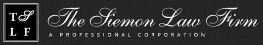 SiemonLawFirm logo.png