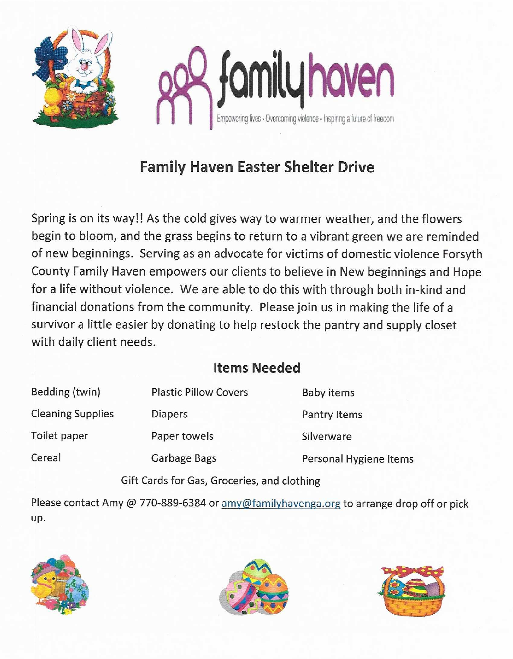 Family Haven Easter_2.jpg