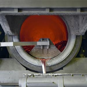 stock-photo-smelter-26359348.jpg