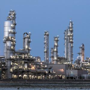 stock-photo-petrochemical-industrial-plant-149714306.jpg