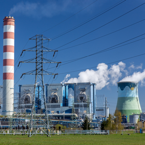 itc-coatings-industries-power-generation.jpg